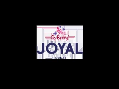 Joyal_400x300