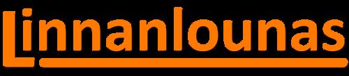Linnanlounas_logo_750x165