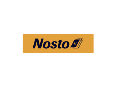 Nosto_400x300