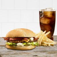 Scanburger_ateria